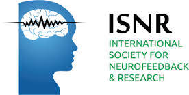 International Neurofeedback Organization