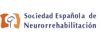 Sociedad española de neurorrehabilitación