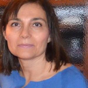 Carmen Muñoz Gacto