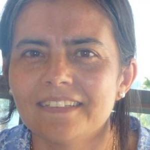 Isabel Muñoz Gacto