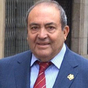 Juan Jorge Muñoz Lucas
