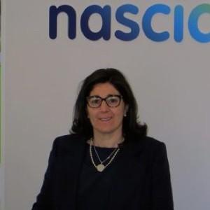 María Eugenia Marfull Uranga