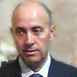 Miguel Caballero Ullán