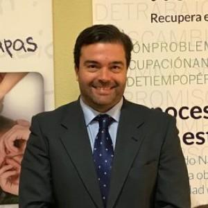 Pablo Muñoz Gacto