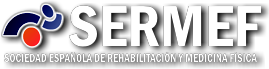 Sociedad Española de Rehabilitación y Medicina Física