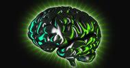 Entrena tu cerebro, supera estrés y ansiedad