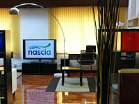 Centro en Madrid Nascia