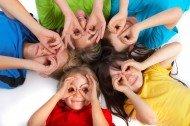Redes sociales en niños y adolescentes