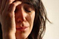 El estrés y la gripe