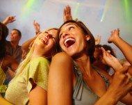 La risa para aliviar el estrés o ansiedad