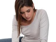 El estrés, causa de la infertilidad en las mujeres