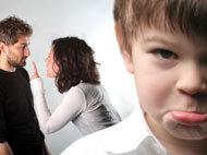 violencia-doméstica-depresión-tdah