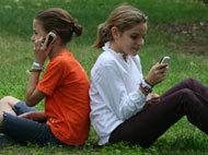 ¿Afecta el uso del móvil por los niños al TDAH?...La eterna pregunta