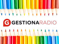 Play Attention en Gestiona Radio