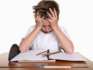Las cifras de TDAH en aumento