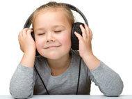 MUSICA Y TDAH