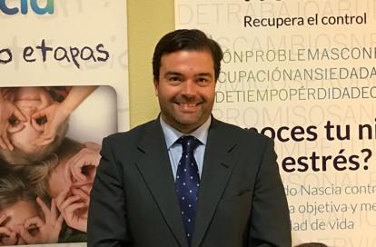 Tratamineto del estres y la ansiedad en Madrid