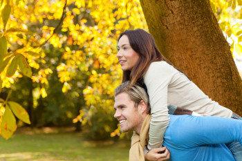 ¿Qué es la incontinencia urinaria?