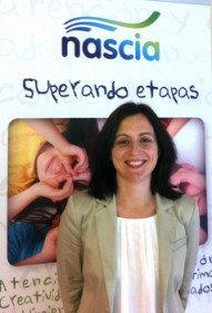 Control de estrés y ansiedad en Nascia Jaén