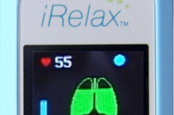 iRelax