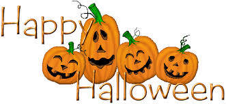 Halloween y TDAH