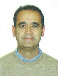 Agustín Arias Gonzalez