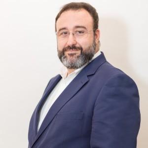 Alejandro Híjar Fatás