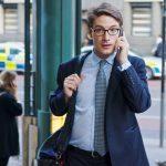 Seminario control de estres y ansiedad en empresas