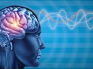 biofeedback y neurofeedback