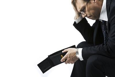 consejos para superar el estrés y la ansiedad