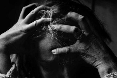 sintomas del estres
