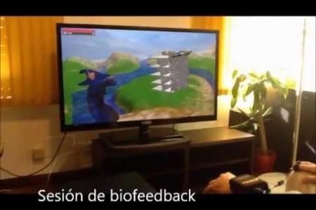 ventajas del biofeedback