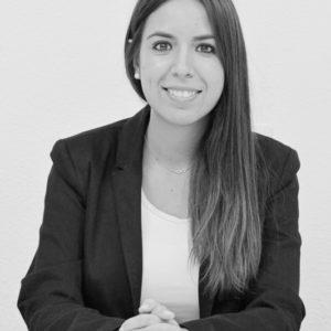 Carolina Álvarez Ortiz