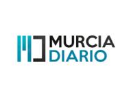 Nascia abre su primer centro en Murcia