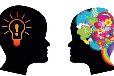 gestión del pensamiento emocional