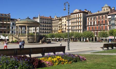 Nascia Pamplona