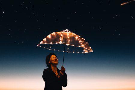 Alejar el estrés y aprender a ser feliz