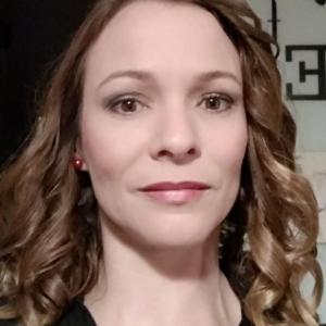 Laura Billón de Ory