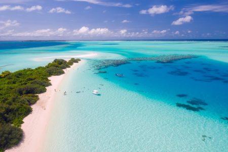 Seis consejos para alejar el estrés y descansar en vacaciones