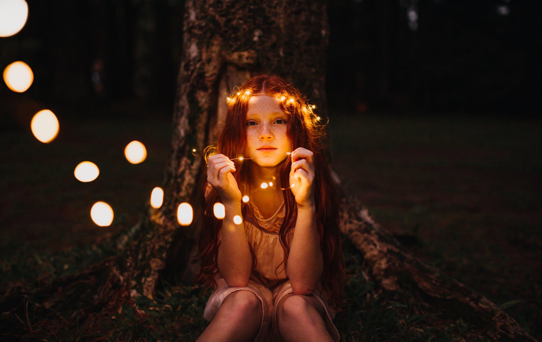 Cómo reconocer el estrés en un niño