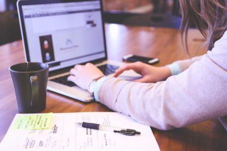 cómo puedo mejorar mi productividad en el trabajo