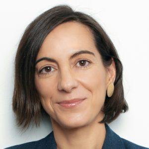 Marisol Nieto Gutiérrez