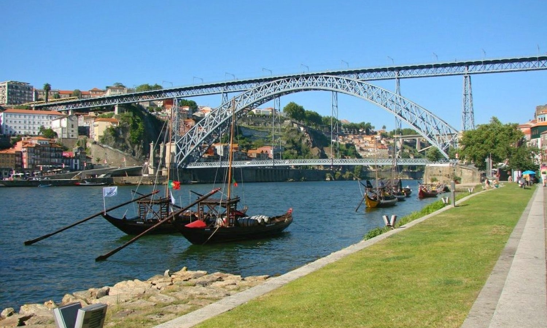 Centro Asociado Portugal
