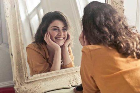 importancia autoestima