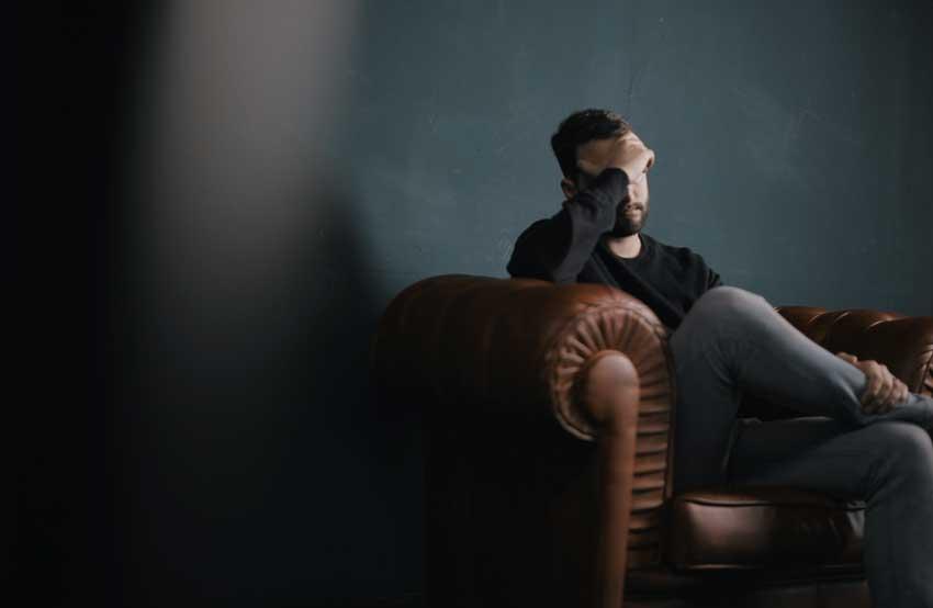 que hacer para controlar una crisis de ansiedad