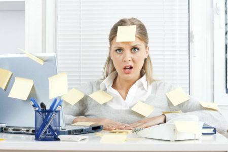 Consejos para evitar estrés laboral al finalizar la cuarentena