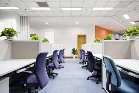 Centros de trabajo saludables para la mente